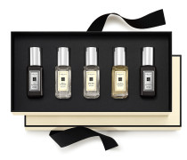 Men's Cologne Collection - Exklusiv Ludwig Beck | ohne farbe