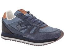 Sneaker, Kyoto in Blau für Herren