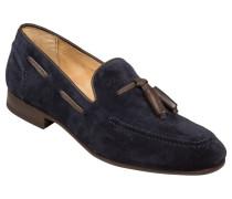 Loafer, Pierre in Blau für Herren