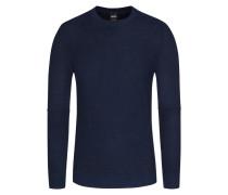Pullover, Akrege in Blau für Herren