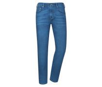 Jeans, Jack, Regular Fit in Blau für Herren