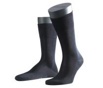 Socken, Tiago in Blau