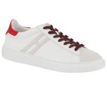 Sneaker, H365 in Weiss für Herren