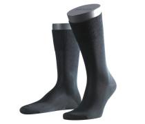 Socken, Tiago in Schwarz