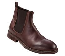 Chelsea Boots, Nesham in Braun für Herren