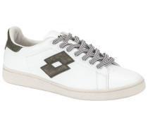 Sneaker, Autograph in Weiss für Herren