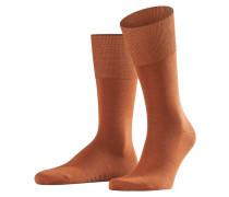 Socken, Airport in Orange