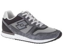 Sneaker, Tokyo Ginza in Grau für Herren