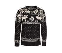Pullover (Schwarz) von Polo Ralph Lauren