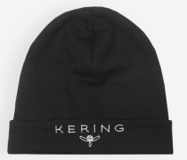 Kering Beanie-Mütze