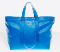 Carry Shopper M