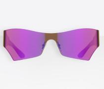 Mono Cat Sonnenbrille