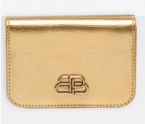 BB Mini-Brieftasche