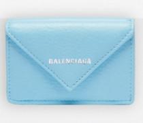 Paper Mini-brieftasche