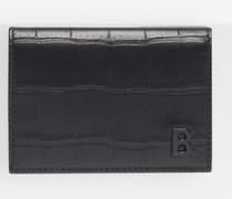 B. Mini-Portemonnaie