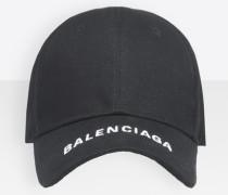 Balenciaga Kappe