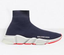 Sock-Sneaker