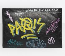 Graffiti Explorer Etui