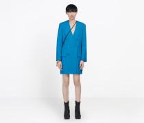 Blazer-Kleid