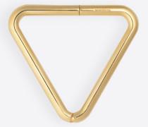Triangle Armband