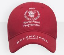 World Food Programme Kappe
