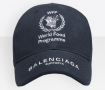 World Food Programme Kappe
