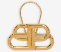 BB Clasp Schlüsselanhänger
