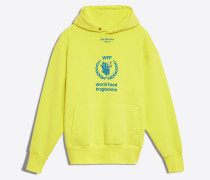 World Food Programme Kapuzensweatshirt