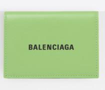 Cash Mini-brieftasche