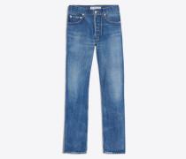 Standard-Jeans