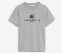 """""""BB Mode""""-T-Shirt"""