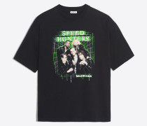 Speedhunters-T-Shirt