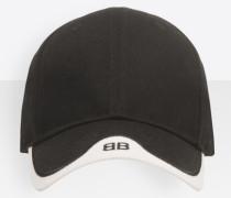 BB Kappe