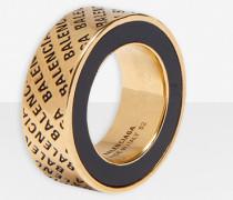 Skate Ring