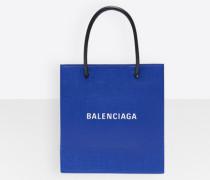 Shopping Tote Bag XXS