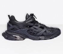 Track.2 Sneaker