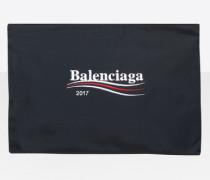 Explorer Etui Balenciaga 2017