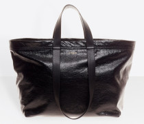 Carry Shopper M