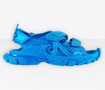 Track Sandale