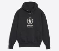 World Food Programme Kapuzensweatshirt