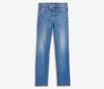 Körperbetonte Jeans