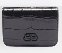 BB Mini-Portemonnaie