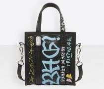 Bazar Shopper XXS Graffiti