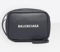 Everyday Camera Bag S