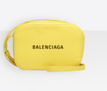 Everyday Camera Bag XS
