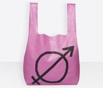 Supermarket Shopper M All Gender