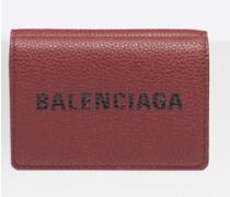 Everyday Mini-Portemonnaie