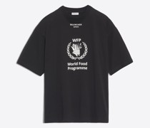World Food Programme T-Shirt