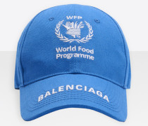 WFP Kappe