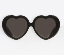 Susi Heart Sonnenbrille